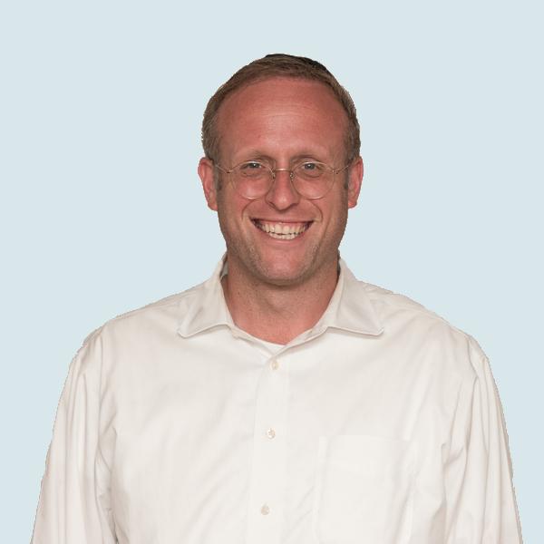 Rabbi Moshe Monczyk