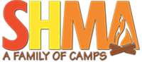 ShmaCamps