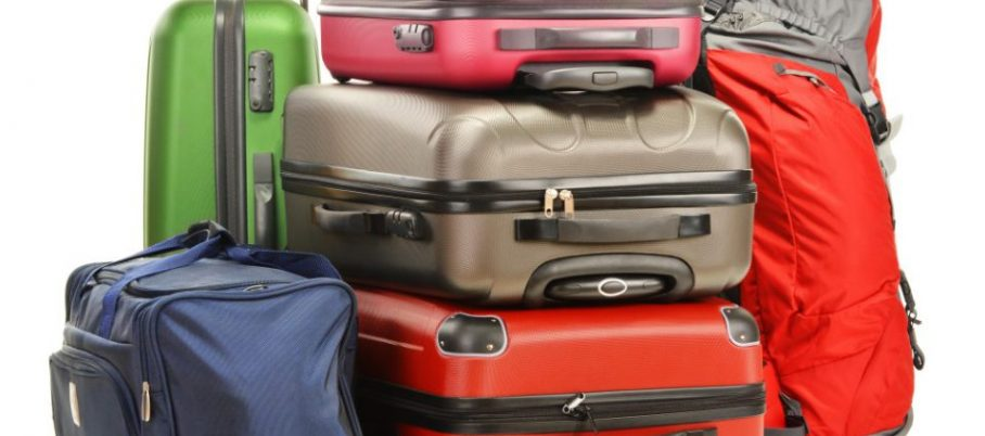 blog-luggage1-e1477940838350